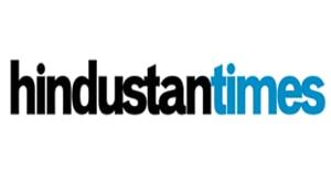 HT-logo1-min