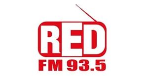 red-fm-logo1-min