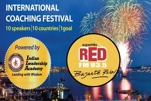 Red-FM-ila-pic1-min