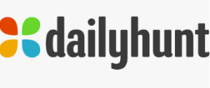 dailyhunt2-ila-min