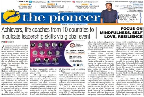 press-coverage-pic1-min