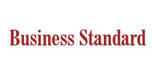 business-standard-logo-ila-min