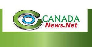 canada-news-logo-ila-min
