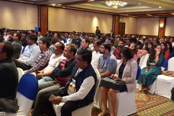 Top Corporate Trainers in India